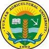 Punjab Agricultural University, [PAU] Ludhiana