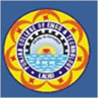 Punjab College of Engineering and Technology, [PCET] Mohali logo