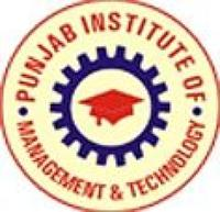 Punjab Institute of Management and Technology, [PIMT] Fatehgarh Sahib