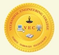 PVP College of Engineering and Technology for Women, [PVPCETW] Dindigul logo