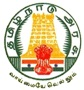 Quaid-e-Millath Government College for Women, Chennai logo