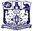 Queen Mary's College, Chennai logo
