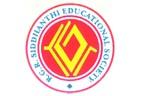 R G R Siddanthi Degree College, [RGRS] Hyderabad logo
