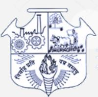 RA Podar College Of Commerce & Economics, Mumbai logo