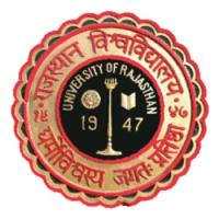 RA Podar Institute of Management, Jaipur logo