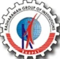 Radharaman Engineering College, [REC] Bhopal logo