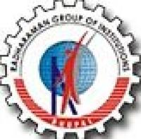 Radharaman Institute of Technology & Science, [RITS] Bhopal logo