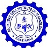 Raj Kumar Goel Institute of Technology, Ghaziabad logo