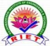 Rajamahendri Institute of Engineering & Technology, Andhra Pradesh