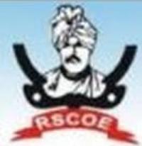 Rajarshi Shahu College of Engineering, [RSCE] Pune logo