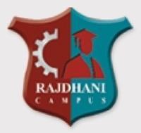 Rajdhani Institute of Technology and Management, [RITM] Jaipur logo