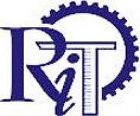Rajeev Institute of Technology, [RIT] Hassan