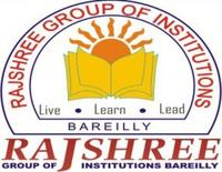 Rajshree Institute of Management and Technology, [RIMT] Bareilly logo