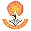 Ram Meghe Institute of Technology and Research, [RMITR] Amravati