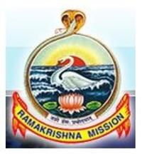 Ramakrishna Mission Vivekananda College, [RMVC] Chennai logo