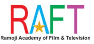 Ramoji Academy of Film and Television, Hyderabad
