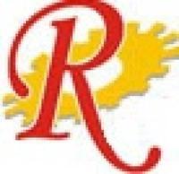 Ramoti Devi Institute of Engineering, [RDIE] Ujjain logo
