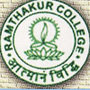 Ramthakur College, West Tripura