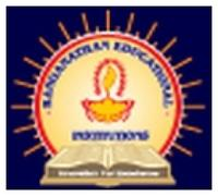 Ranganathan Engineering College, [REC] Coimbatore logo