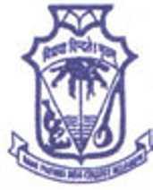 Rani Parvati Devi College of Arts and Commerce, Belgaum logo