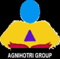Ranibhai Agnohotri Institute of Computer Science and Information Technology, [RAICSIT] Wardha logo