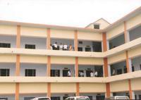 Ranveer Rananjay Post Graduate College, Barabanki logo