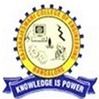 RajaRajeswari College of Engineering, [RRCE] Bangalore logo