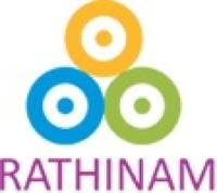 Rathinam College of Arts and Science, [RCAS] Coimbatore logo