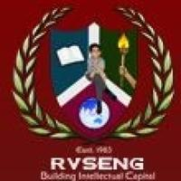 Ratnavel Subrahmaniam College of Engineering and Technology, [RSCET] Dindigul logo