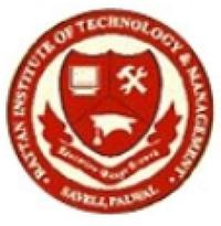 Rattan Institute of Technology and Management, [RITM] Palwal