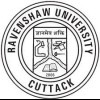 Ravenshaw University, Cuttack logo