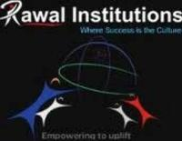 Rawal Institution of Engineering and Technology, [RIET] Faridabad logo