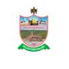 Rayalaseema University, [RU] Kurnool logo