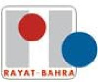 Rayat Bahra College of Engineering and Nano Technology for Women, [RBCENTW] Hoshiarpur logo