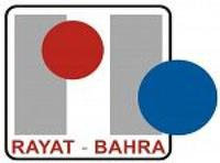 Rayat Bahra Faculty of Engineering & Technology, [RBFET] Patiala logo