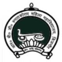 RBD Mahila Mahavidyalaya, Bijnor