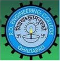 RD Engineering College, [RDEC] Ghaziabad logo