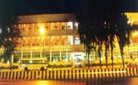 RD National & WA Science College, Mumbai logo