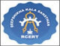 Regional College for Education Research & Technology, [RCERT] Jaipur logo