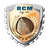 Regional College of Management, [RCM] Bangalore logo