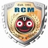 Regional College of Management, [RCM] Bhubaneswar logo