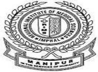 Regional Institute of Medical Sciences, [RIMS] Imphal