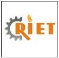 RISHI Institute of Engineering and Technology, [RISHIIET] Meerut logo