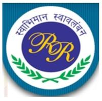 Rishiraj Institute of Technology, [RIT] Indore logo