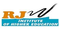 RJ Institute of Higher Education, Bulandshahr