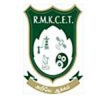 RMK College of Engineering and Technology, [RMKCET] Thiruvallur
