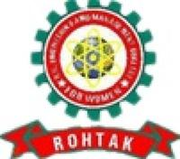 RN College of Engineering and Management, [RNCEM] Rohtak