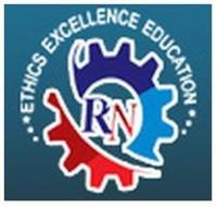 RN College of Engineering and Technology, [RNCET] Panipat