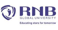 RNB Global University, [RNBGU] Rajasthan
