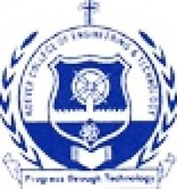 Roever College of Engineering and Technology, [RCET] Perambalur